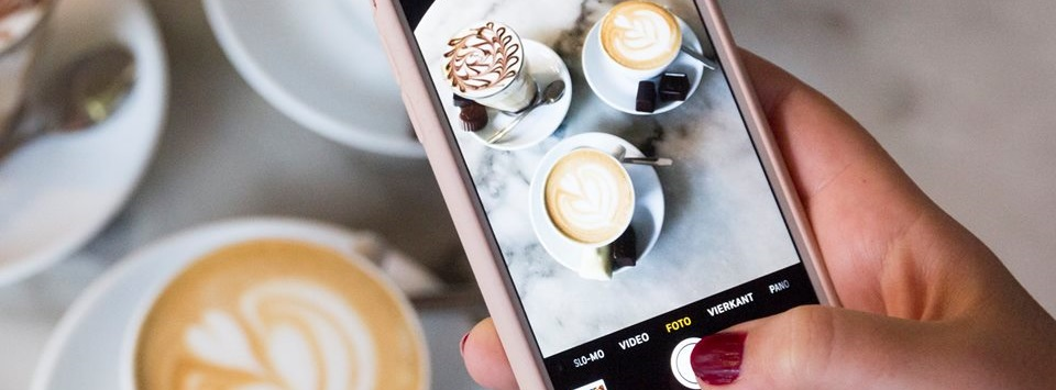 iphone-Coffee