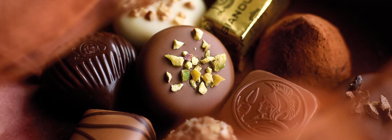 leonidas-maitre-chocolat_2019